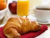 Hotel con colazione continentale vicino a Pompei