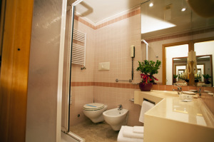 hotel 4 stelle con bagno privato vicino nola