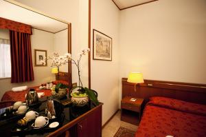 hotel con bagno privato a prezzi speciali