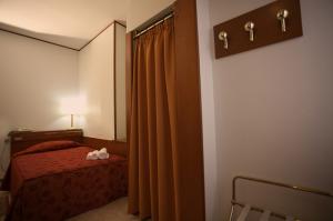 hotel vicino pompei con wifi gratis