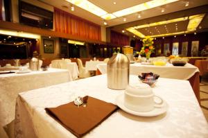 hotel 4 stelle con colazione per vegani vicino a pompei